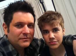 Justin Bieber 2011 ;)