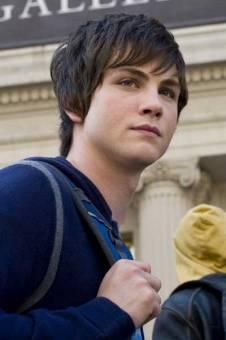 Logan :)