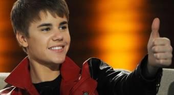 Justin Bieber:L