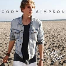 Cody Simpson! :)