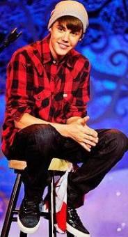 Justin♥