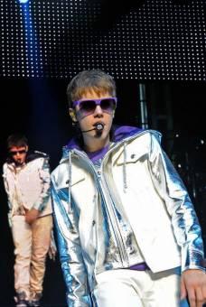 Justin (Hermoso) Bieber♥