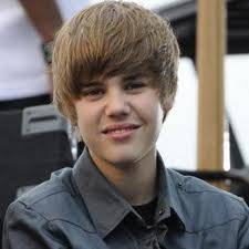 Justin Bieber♥♥♥♥