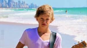 Cody.S