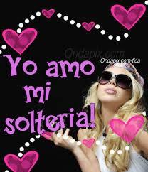 soltera♥
