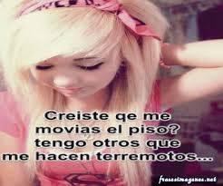 igniralos♥