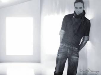 Tom Hot