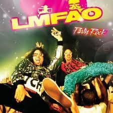 lmfao *-*