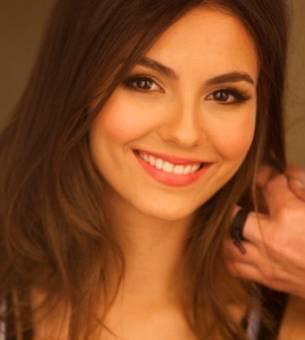 Victoria Justince