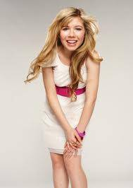 jannete mccurdy