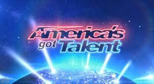 Got Talent De Estados Unidos