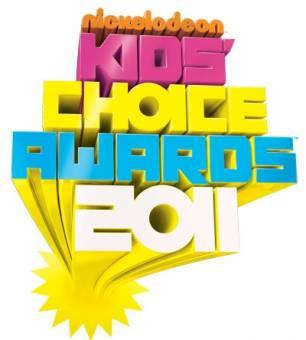 para botar por el sisiente pon kids choise awords 2012 4