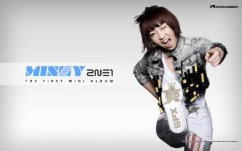 minzy♥