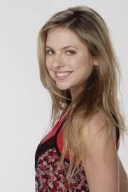 Erika - Kate Todd