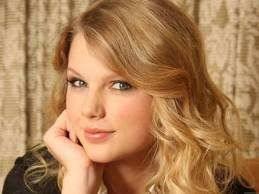 Taylor Switt
