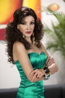 Que Bonito Amor Televisa 2013 страница 1 Tv Novelas Bg