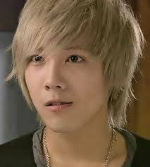 LEE HONGKI (K BELLO)