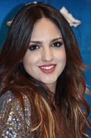 Eiza Gonzalez (Sue�a Conmigo)