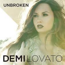 Demi Lovato,serie de comedia,(sunny estre estrellas)