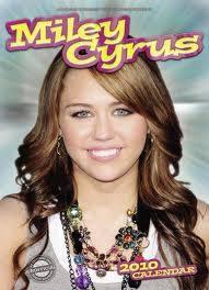Miley Cyrus,serie de comedia,(hannah montana)