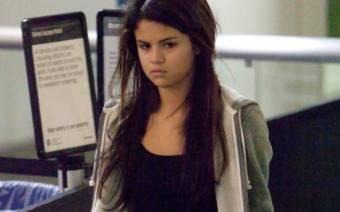 Selena Guante Mas conocida como la arroZ