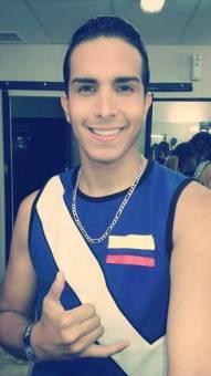 Carlos al 1112