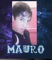 Mauro Contrera