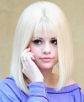 Selena ��