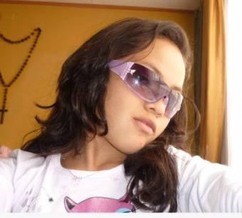 Melany Figueroa