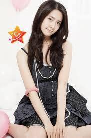 Yoonna