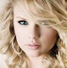 Taylor swifts