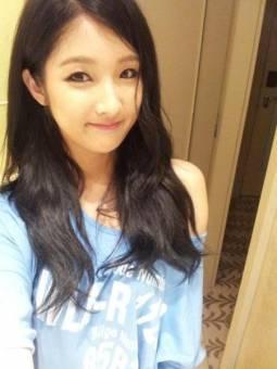 Jihyun!^^