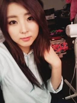 So hyun!*--*