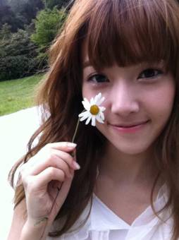 Jessica!*--*
