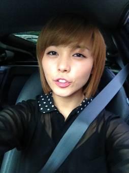 Sun Ye!*--*