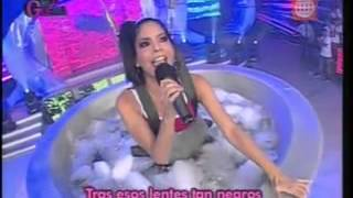 CARLA ARRIOLA