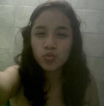 Xiomara Guerra