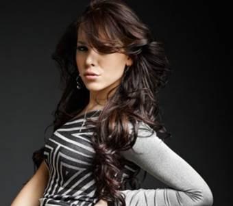 Danna Paola