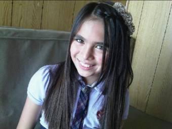 Manzana Quiroz