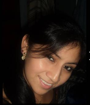 Mayrita Gonzalez