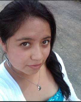 NancyTa Gonzalez