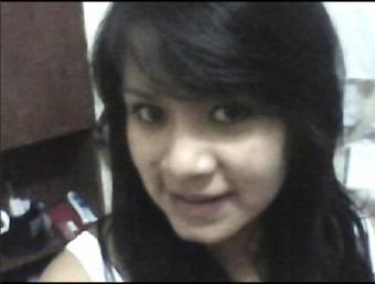 Nnydia Gualan