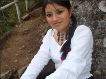 Yolyta Gonzalez
