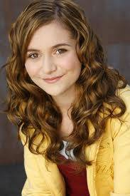 alyson stoner (camp rock)