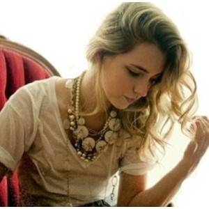 Big Time Rush- Katelyn Tarver