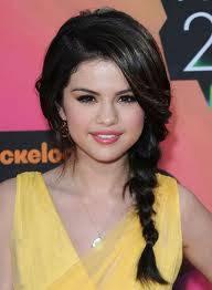 Selena Gomez- Who Says