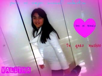Valitha
