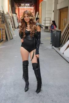 Fey Cyrus doble oficial :D ♥