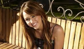 Smilers (MileyCyrus)