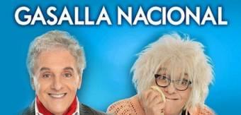 Gasalla Nacional